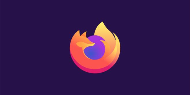 متصفح فايرفوكس يتضمن Smart Block للتصفح الخاص
