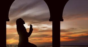 رابعة العدوية بين الحقيقة وخيال المتصوفين