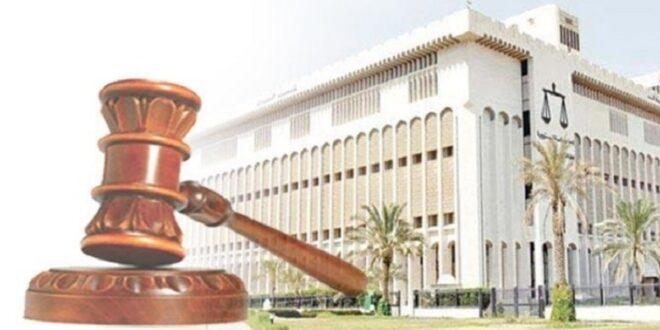بعد 10 أعوام في المحاكم.. وصية عمرها 100 عام تحول كويتيا إلى مليونير