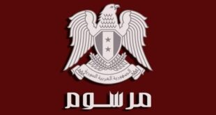 الرئيس الاسد يصدر مرسوماً لضبط الأسعار .. السجن مصير المخالفين