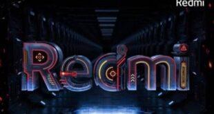 Redmi تستعد للإعلان عن هاتفها المخصص للألعاب في نهاية هذا الشهر