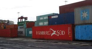 اتحاد غرف التجارة : إعادة قيمة الصادرات وبيعها إلى «المركزي» … سينهكان الصادرات السورية ويزيدان التكلفة عليها