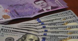 حوالات رمضان تتجاوز 10 ملايين دولار يومياً بعد رفع سعر تسليمها الى 3175 ليرة