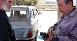 البنزين بخمسة آلاف والمازوت بأربعة والغاز يتخطى أربعين ألف ليرة في «السوداء»