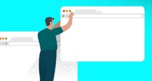 6 روابط URL تساعدك في الوصول إلى صفحة الويب التي تريدها بسرعة