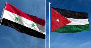 رئيس غرفة التجارة الأردني