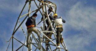 أهالي يرفعون دعوى قضائية على وزارة الكهرباء