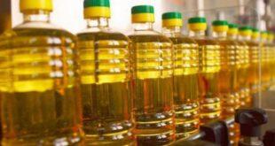 «السورية للتجارة»: كميات كبيرة من الزيت النباتي ستصل قريباً