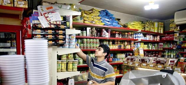 جمعية حماية المستهلك: التجار يسعّرون