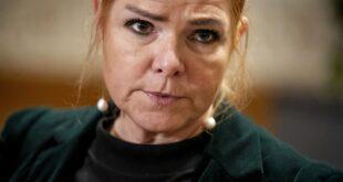 وزيرة دانماركية تحث السوريين للعودة: الدنمارك مريحة أكثر من دمشق، لكنها ليست وطنكم