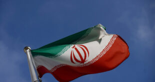 الولايات المتحدة: التوصل لاتفاق نووي ممكن خلال أسابيع