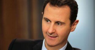 مسؤول أمريكي غاضباً: الأسد يكسر الحصار