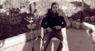 رصاصة طائشة تودي بحياة طالب