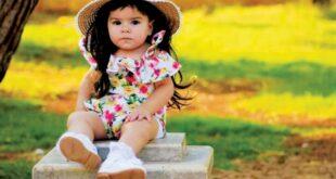 الإمارات تتكفل بعلاج طفلة سورية بتكلفة 2 مليون دولار