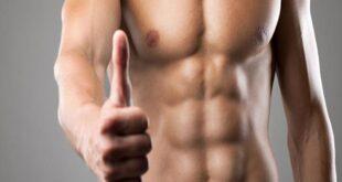 حيل بسيطة تزيد قوة الجسم وتعزز طاقته