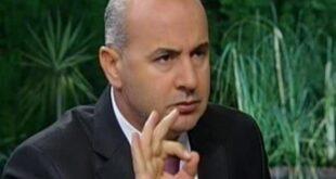 خالد العبود يكشف سبب التقارب السعودي من سورية