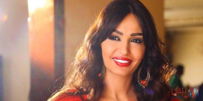 روعة ياسين تكشف عن حبها لرجل واحد
