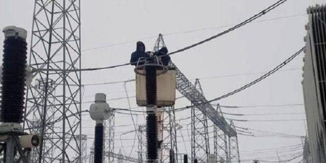صراع دولي على مصادر الطاقة شرق سوريا.. المونيتور تكشف تفاصيل النزاع