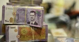 صناعيو دمشق: المرحلة القادمة ولادة جديدة