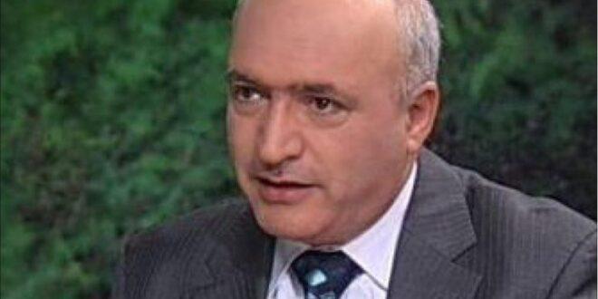 ناصر قنديل: بين سورية واليمن.. قراءة أوربية