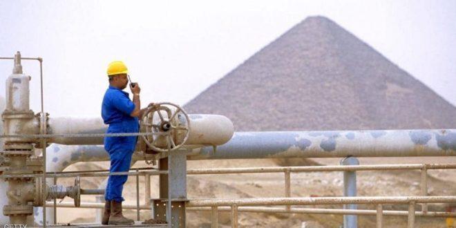 هل تصبح مصر من أكبر مصدري الغاز عالمياً؟