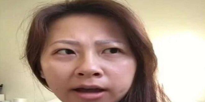 امرأة أسترالية تتحدث بلكنة أخرى بعد عمل جراحي.. شاهد!