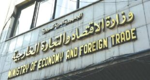 وزير الاقتصاد: المرحلة القادمة أفضل اقتصادياً
