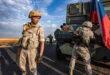 البنتاغون يرفض التعليق على حادث اعتراض القوات الروسية لقافلة أمريكية في سوريا