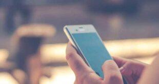 """""""بدون مجاملة"""".. تطبيق يكشف انطباع الآخرين حول شخصيتك"""