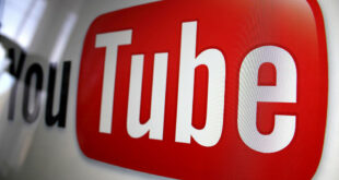 """""""يوتيوب"""" تبدأ تطبيق قانون الضرائب الجديد اعتبارا من مطلع يونيو"""