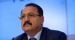 السفير السوري في موسكو: الانتخابات الرئاسية ليست خرقا للقرار 2254