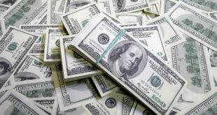 أمريكية تغسل ورقة يانصيب وتخسر ملايين الدولارات