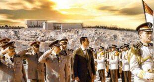الأسد ضرورة ملحة.. لهذه الأسباب لن تمنع الولايات المتحدة الانفتاح العربي على دمشق