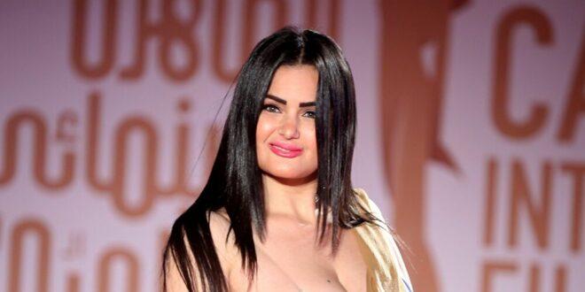 لن تصدقوا عدد أزواج سما المصري.