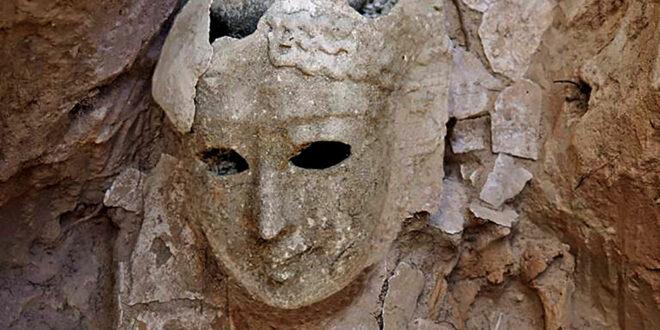 """باحثون يكشفون سر مقتل """"تاكابوتي"""" في مصر القديمة"""