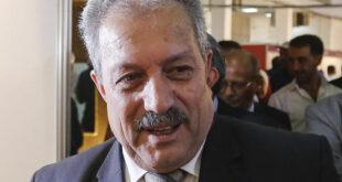 رئيس الحكومة السوري: الانتخابات ستؤسس لمرحلة قادمة تحمل الخير والأمل للبلاد