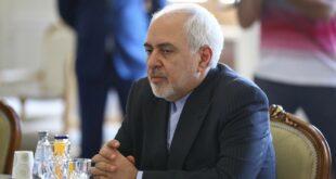 وزير الخارجية الإيراني يصل دمشق