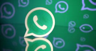 صلاحيات محدودة..واتسآب يكشف عواقب رفض سياسة الخصوصية الجديدة بعد 15 مايو