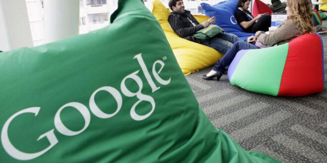 """""""غوغل"""" تجهز تطبيقا يشفر الرسائل الخاصة"""