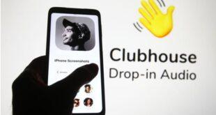 ما هو تطبيق Clubhouse وما سر انتشاره الآن؟