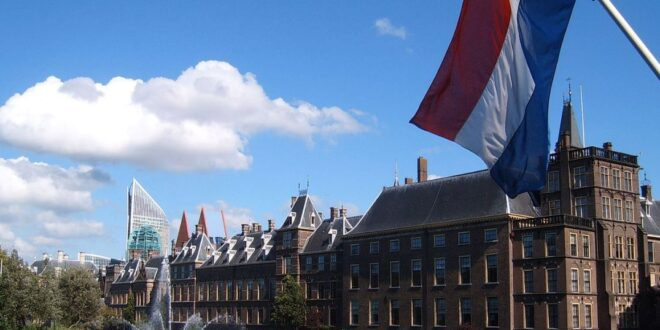 البرلمان الهولندي يرفض ترحيل اللاجئين واعتبار سوريا آمنة