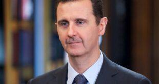 الرئيس الأسد يصدر أمراً بإنهاء الإحتفاظ والإستدعاء لهذه الفئة من الجيش