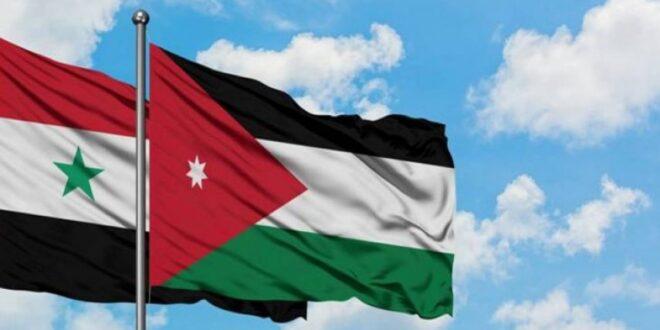 السفير السوري في الأردن: ترقبوا عودة الرحلات الجوية بين البلدين