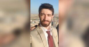 رند ديب.. أول سوري يعمل كباحث أمني في فيسبوك
