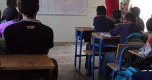 قرار لبناني ينهي مستقبل آلاف الطلاب السوريين