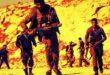 تدخل بريطاني في سوريا لإعادة تفعيل غرفة عمليات 'الموك'
