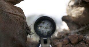 اغتيال مسؤول سوري في ريف درعا