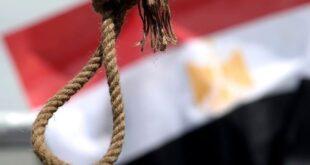 أشهر منفذ أحكام إعدام في مصر يتحدث عن تفاصيل إعد ام بعض السيدات