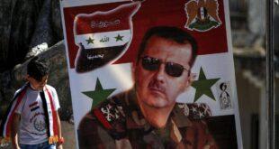 روسيا تكشف عن تهديد خطير عشية الانتخابات الرئاسية السورية