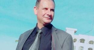 اغتيال عضو قيادة شعبة حزب البعث في ريف درعا